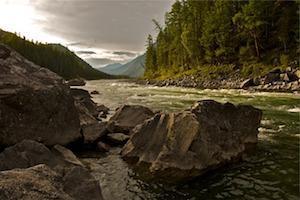 creek-593146_640.jpg
