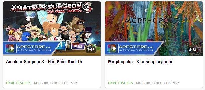 gamehub3.JPG