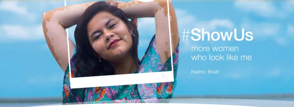 social media campaign example
