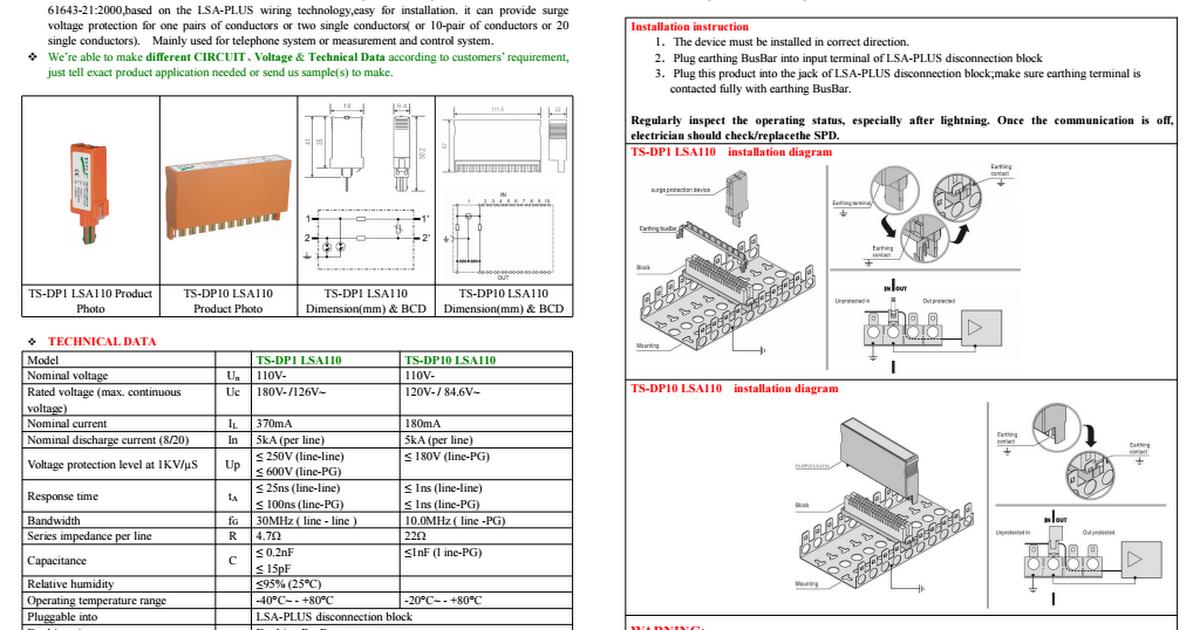 Lsa Wiring Diagram - Wiring Diagrams Place