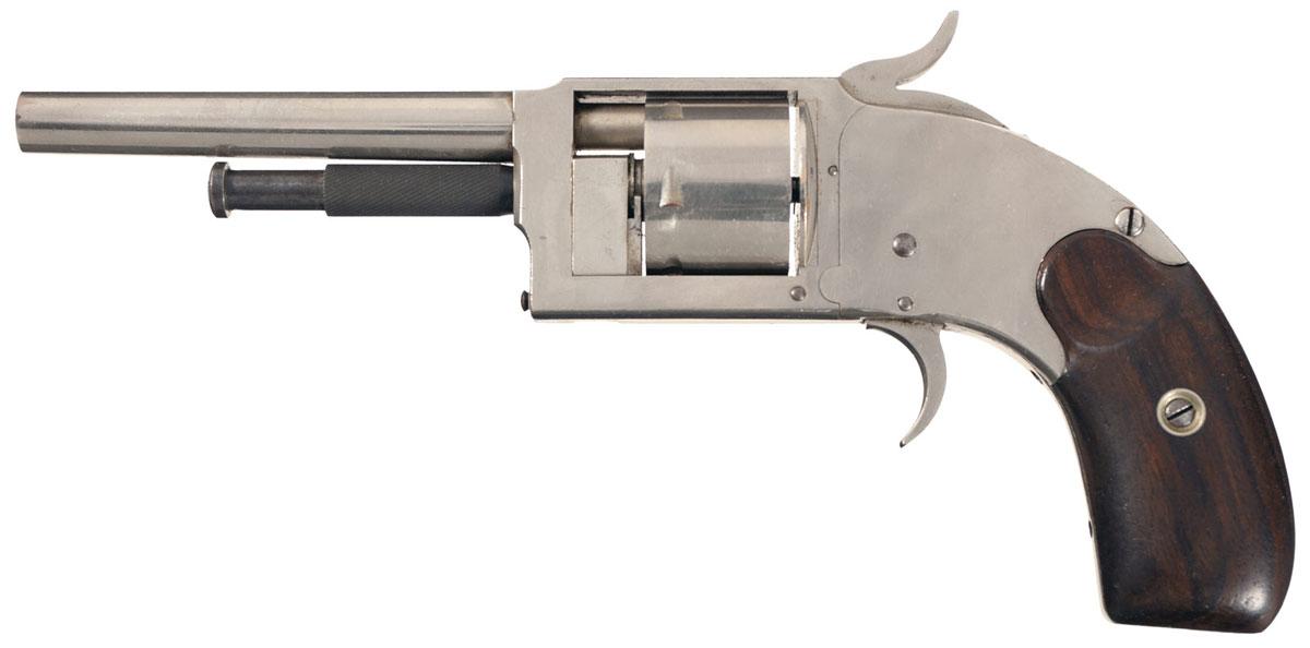 Winchester-1876-Centennial-Revolver.jpg