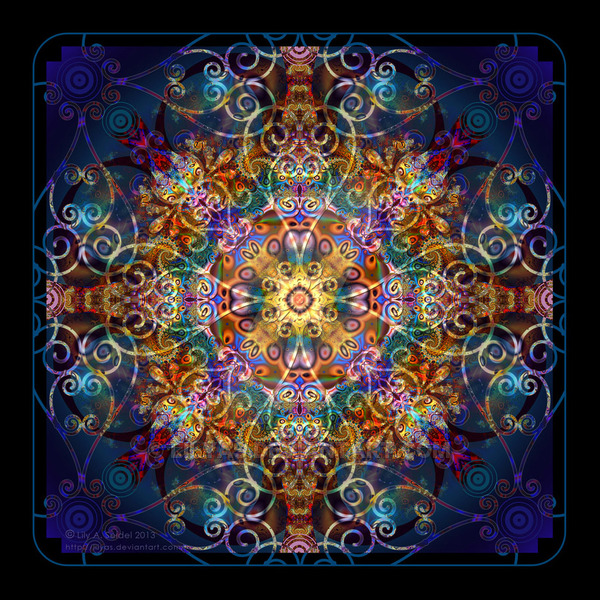 sense_of_delight_mandala_by_lilyas.jpg