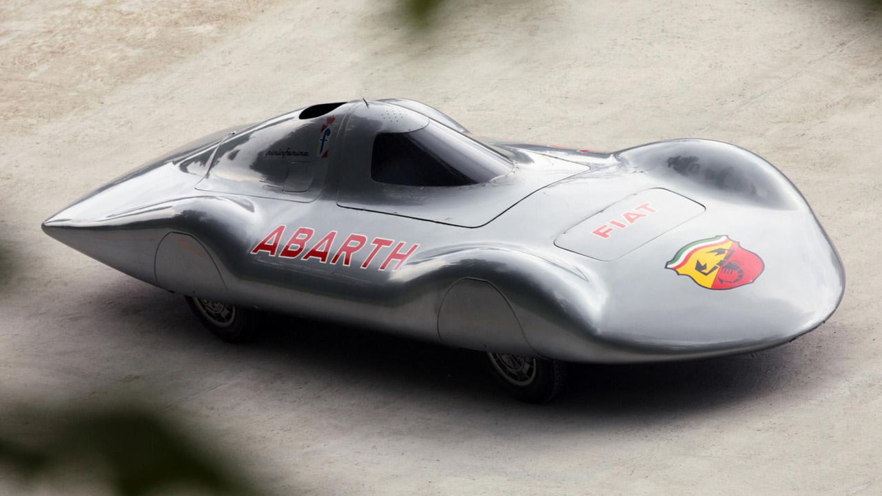 1960-abarth-1000-bialbero-record-car-la-principessa.jpg