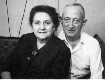 Copy of Семья Вайсман 1-15-2004 9-34-08 AM