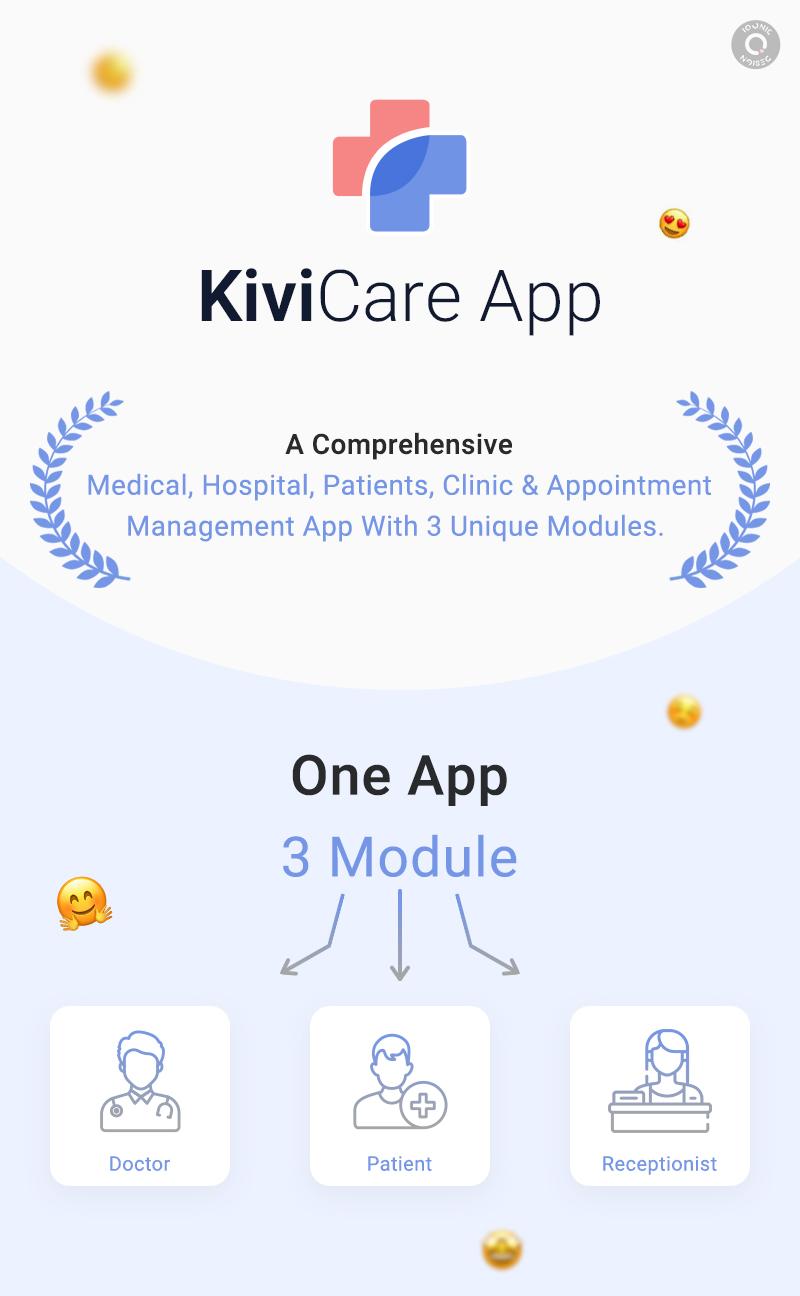EHR Management Flutter Mobile app | KiviCare | Iqonic Design  Latest Flutter UI Kit For You To Build A Mobile App – KiviCare EcoSystem 7F QA 48tKDRRqpsBuMVAPPYquJkFD6K8OdltP2698xe6JkuKZoqaVWaex ECbYdYOwnG  LvNEhAChfX3ruICOz80lHCqULpP50qm2peIgiCmUv44j7jbeOA1scnSfZDsOhARLL