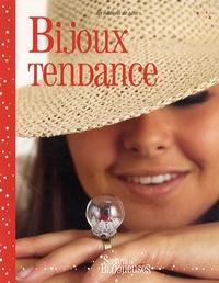 bijoux-tendance