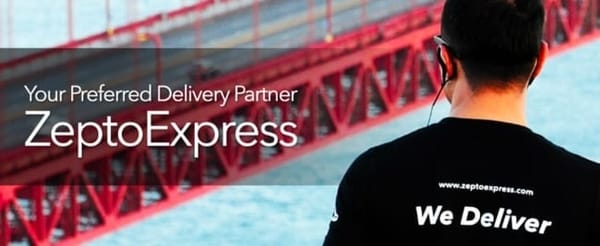 cheapest courier service in Malaysia