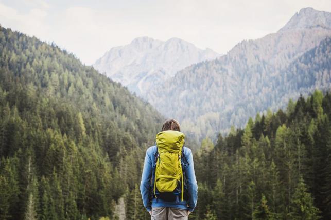 5 «походных» советов для новичков