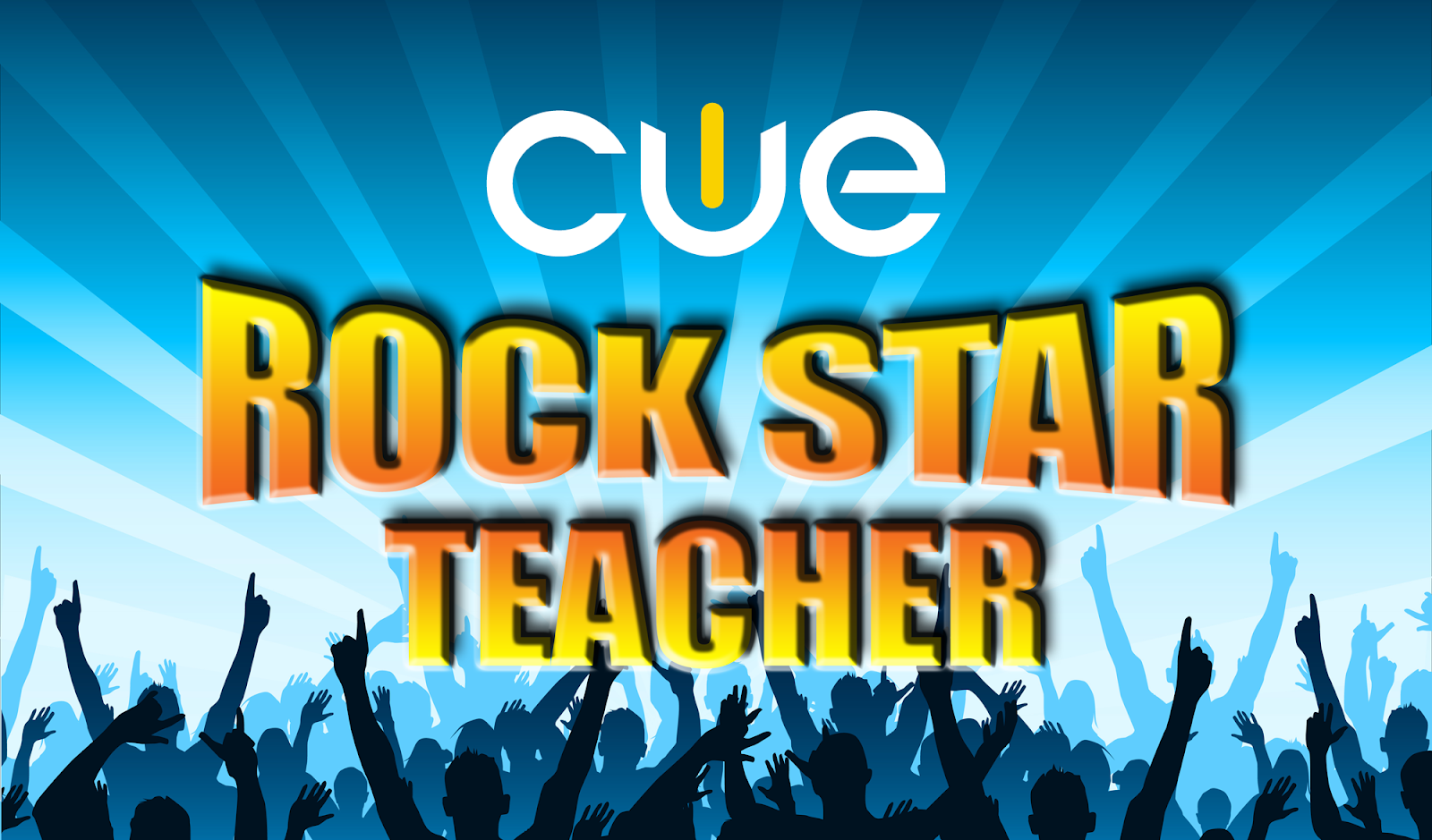 CUE Rock Star Logo_new_logo2000.png