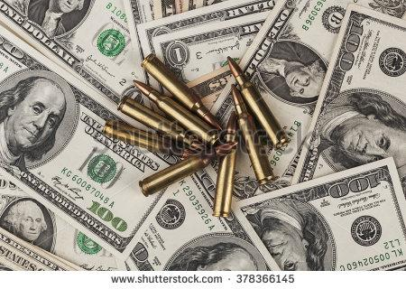 http://thumb7.shutterstock.com/display_pic_with_logo/211963/378366145/stock-photo-american-dollar-banknotes-with-rifle-bullets-378366145.jpg