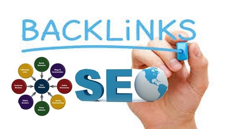Công ty SEO Web dinh, tuyển lựa tuyệt hảo dánh cho doanh nghiệp