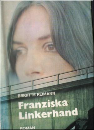 reimann_brigitte_franziska_buchtitel.jpg