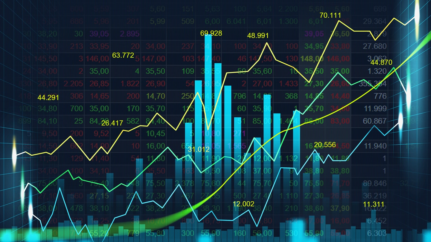 A Comprehensive Look at the Working and Impact of CFD Trading