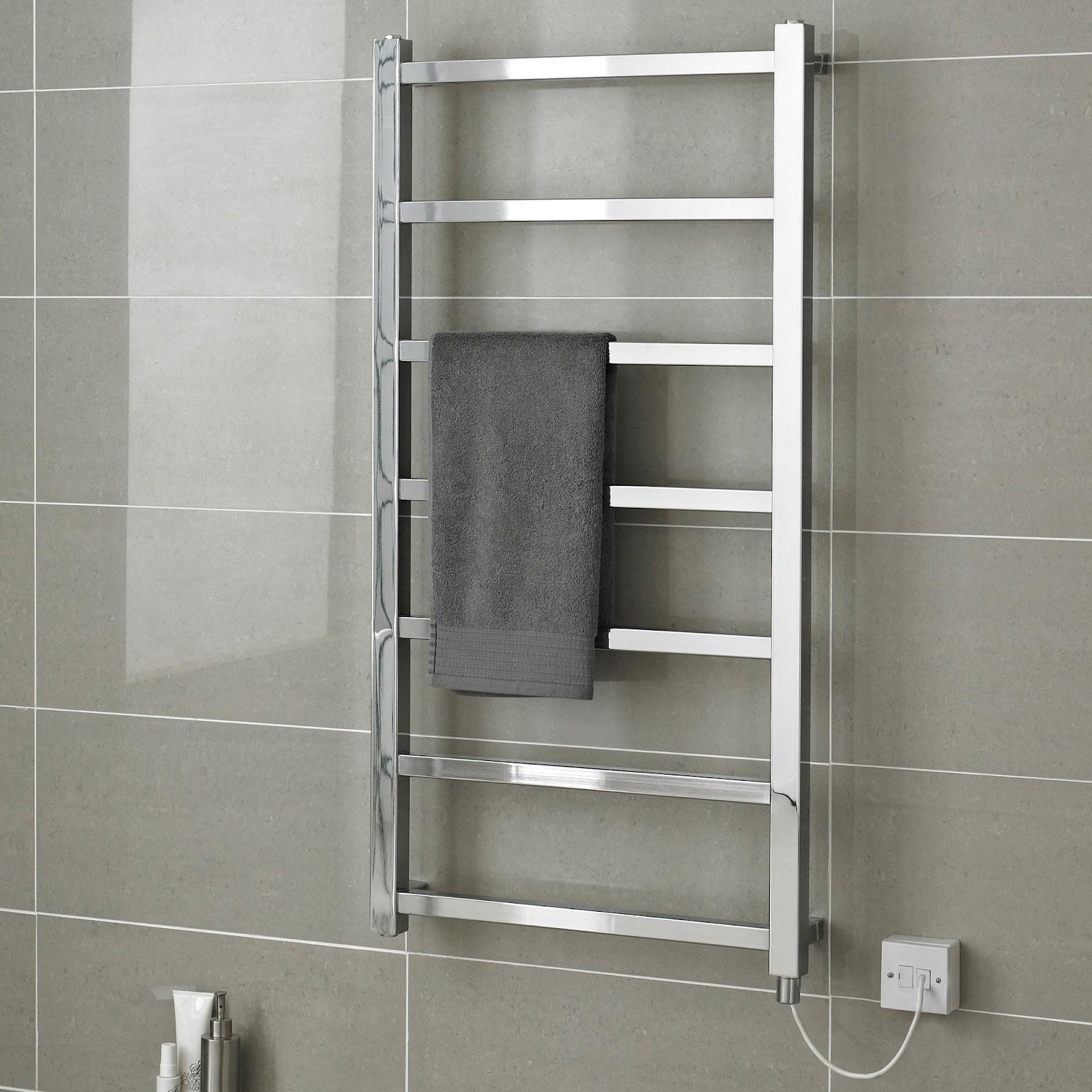 Eton+Wall+Mount+Electric+Heated+Towel+Rail.jpg