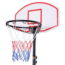 Image result for hoop