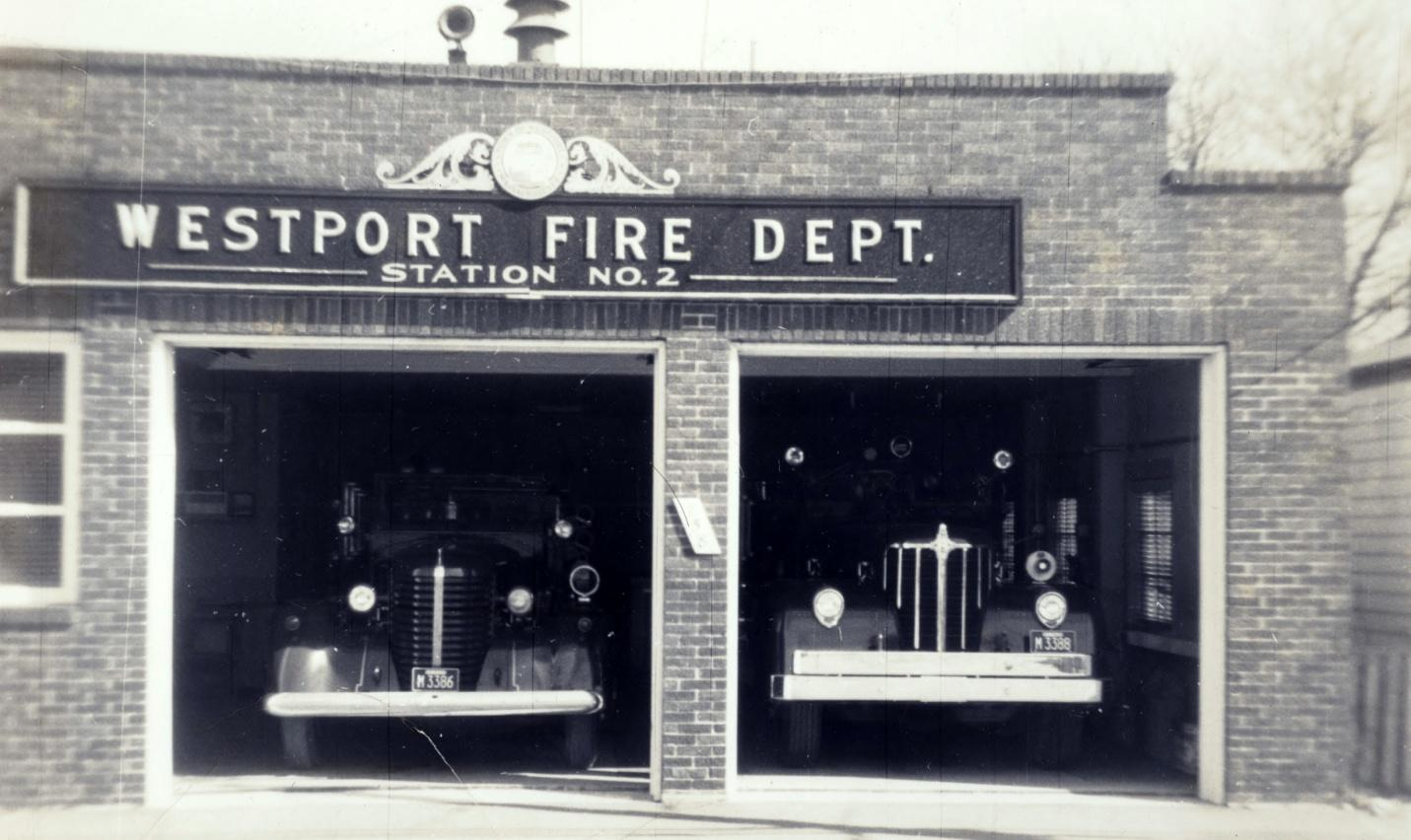 C:\Users\sam\Dropbox\DVPDESIGN - THE WESTPORT FIRE PROJECT\RAW SCANS\Session 1\Scan-120318-0059.jpg