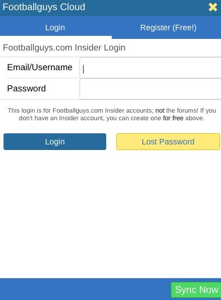 loginbox.jpg