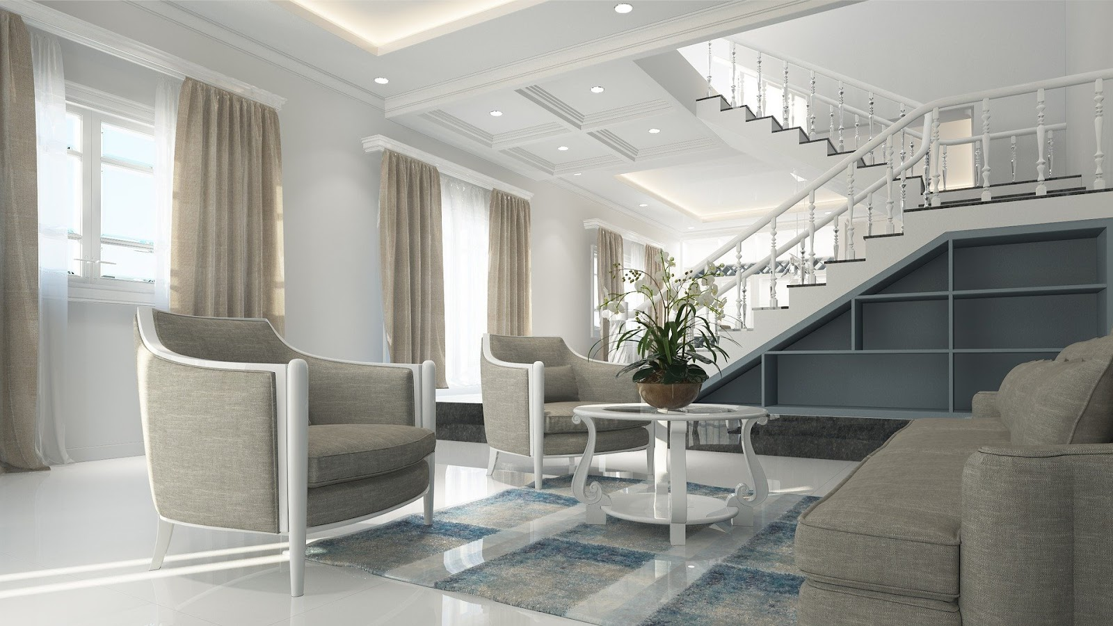 Adding Space And Value To Your Home