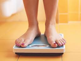 Can depression cause weight loss? (leading factors +7 Tips)