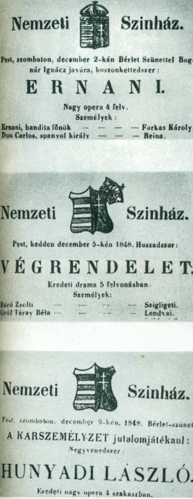 http://upload.wikimedia.org/wikipedia/commons/1/1c/The_Crown_diappearing_from_the_top_of_the_Hungarian_coat-of-arms_during_the_Revolution_in_1848.jpg