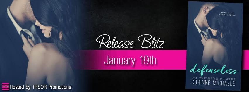defenseless release blitz.jpg