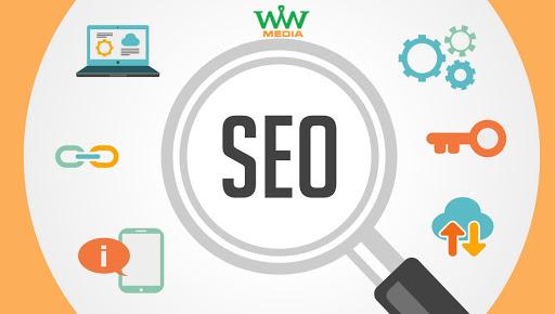 Dịch vụ seo website tùy chỉnh chuyên nghiệp