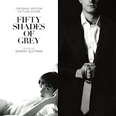 Fifty Shades Of Grey (Original Motion Picture Score)