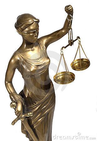 JUSTICIA 1.jpg