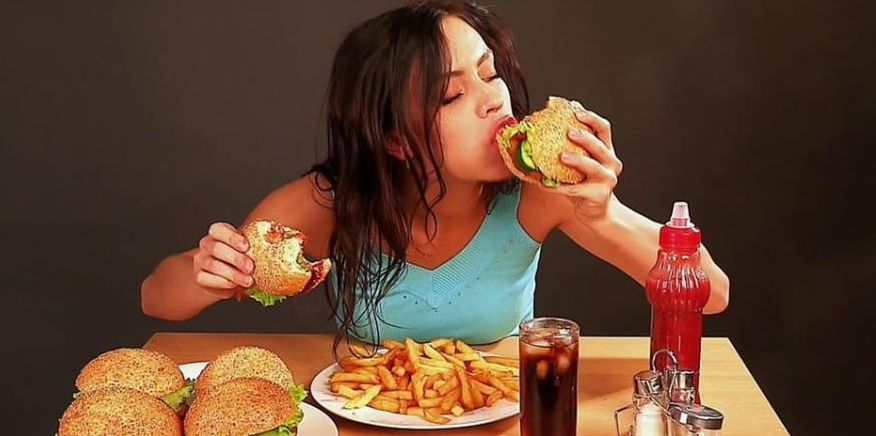 C:\Users\queen\Desktop\health and others\eat.png