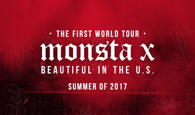 monsta-x-beautiful-in-the-u-s-tickets_07-23-17_17_590cc467371cd.jpg