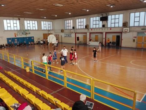 C:\Users\client9\Documents\Foto\2019.20\Torneo basket Livio Neri 23.12.19\IMG_20191223_121552.jpg