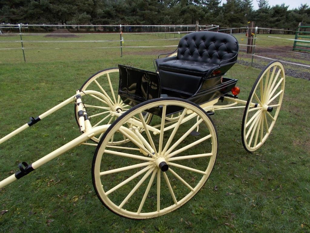 H:\John Whitford\blogs\Horse Carriage Blog\Runabout After.JPG