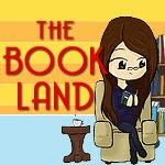 The Bookland