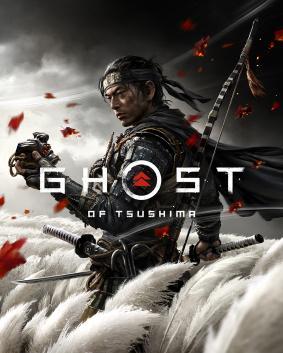 Ghost_of_Tsushima.jpg