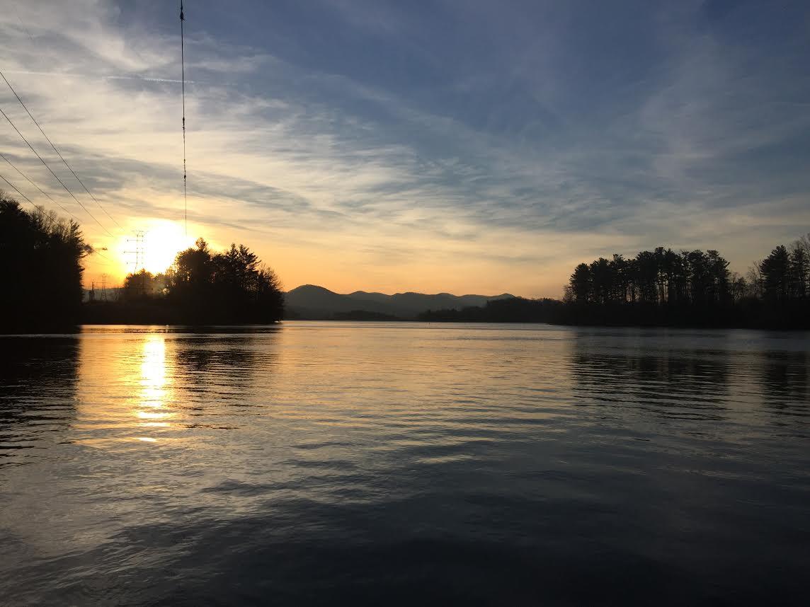 lake julian sunset.jpg