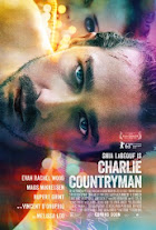 Watch Charlie Countryman Online Free in HD