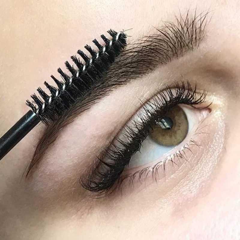 brow-grow-4