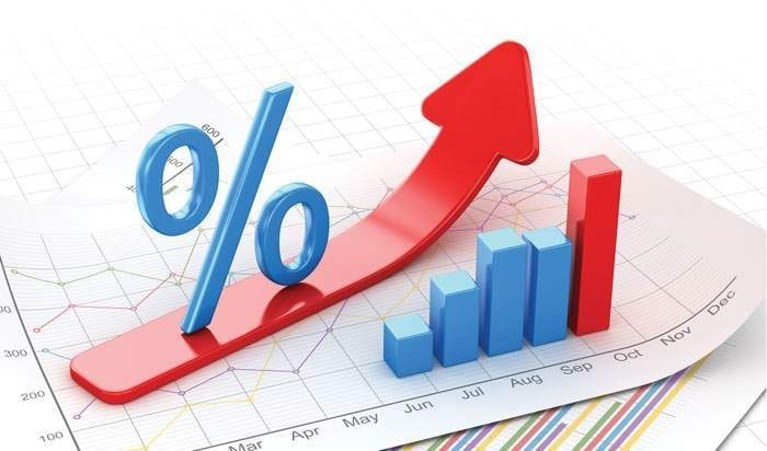 Lãi suất thả nổi được điều chỉnh theo xu hướng chung của thị trường