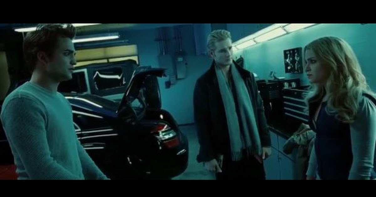 Twilight-1 MP4 - Google Drive