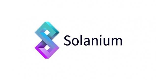 Blog Solanium,