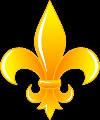 Webelosarrow Of Light Cub Scouts Bsa November 2016 Revisions