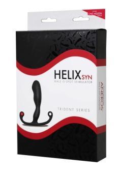 Helix-trident-Syn-Box.jpg