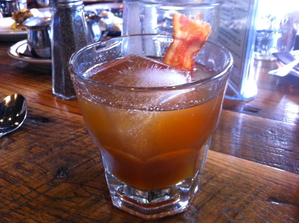 steamboat springs drink