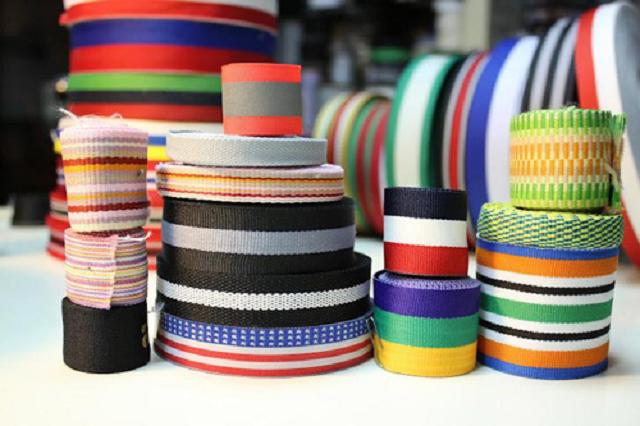 Các bạn chỉ nên chọn đơn vị sản xuất thun dệt thoi lâu năm và có tiếng trên thị trường