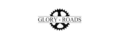 Glory Roads Gravel Event