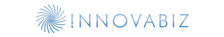 Innovibiz-logo-resized.fw.png
