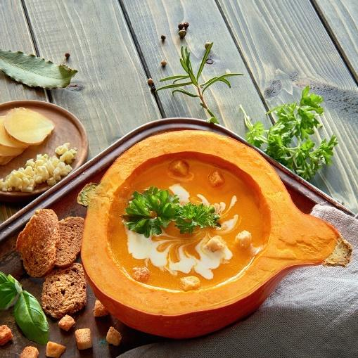 C:Usersmlemai01AppDataLocalMicrosoftWindowsINetCacheContent.Wordspicy-pumpkin-soup-served-in-a-hollowed-pumpkin-with-ingredients-and-picture-id853651674.jpg