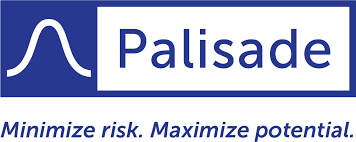 Palisade Company Unveils New Branding as it Expands Risk and Decision  Platform to Transform Corporate Analytics and Risk Analysis