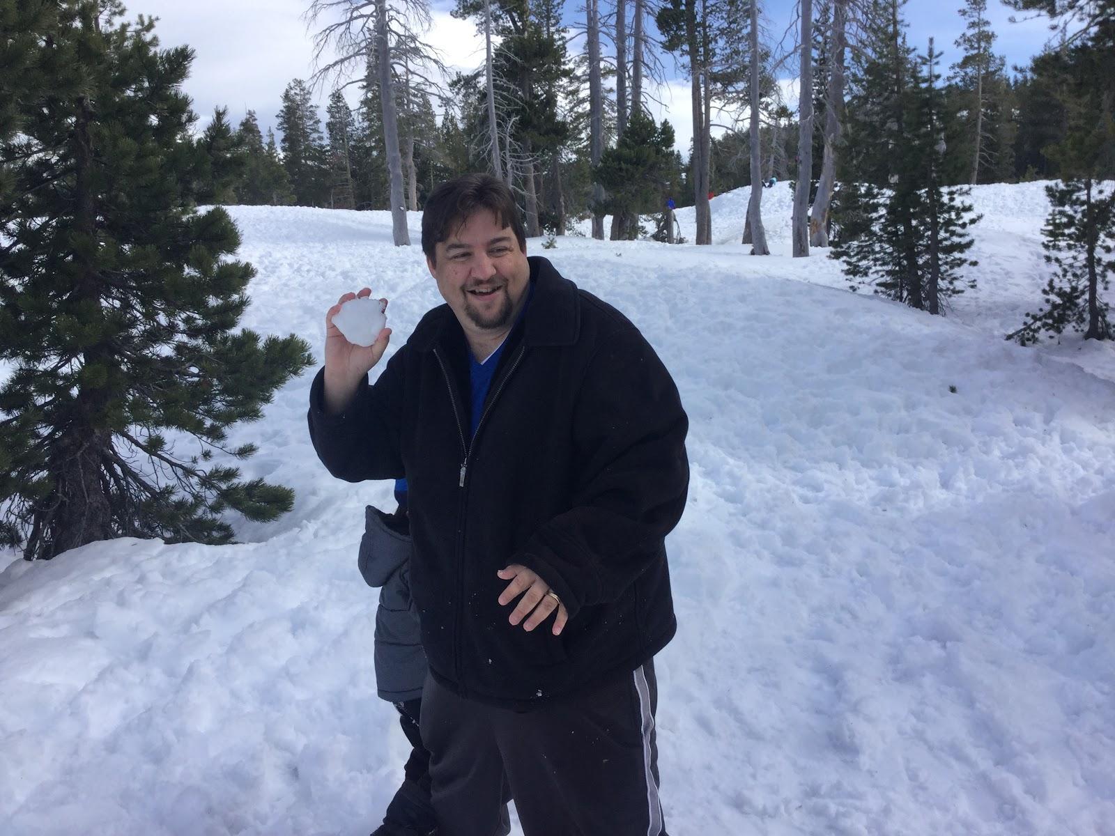 Daddy snow.jpg