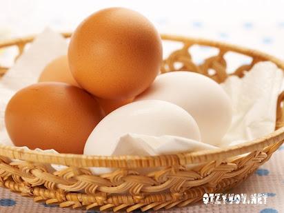 👆 диета на апельсинах и яйцах, яичная и апельсиновая диета.